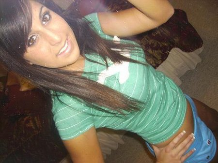 tags: facebook pictures, rate my girlfriend, selfshot, selfshot pictures